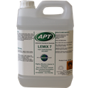 Lemix 7 - Super Fast Evaporating Solvent Cleaner & Degreaser
