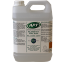Release No.1 PTFE - Penetrating Oil Lubricant