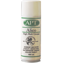 Alico Grease - High Temperature Grease