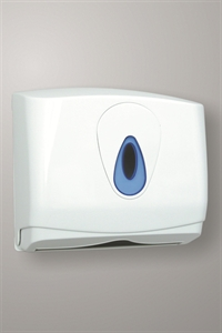 C - Fold Hand Towel Dispenser - M