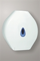 Jumbo Toilet Roll Dispenser - M