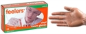 Vinyl Exam Disposable Gloves - Powder Free