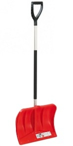 Diablo - Super Strong Snow Shovels Winter Products Range De Icer