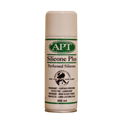 Silicone Plus - Perfumed Silicone Lubricant Spray