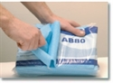 AB Super Wipes - Industrial Wiping Cloths Catering Cleaning Supplies