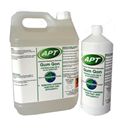 Solvent Cleaner, Gum Remover