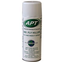 Picture for category Wasp Killer
