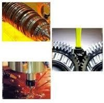 Picture for category Lubrication and greases