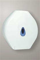 Picture for category Toilet Roll Dispenser