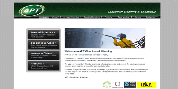 industrial cleaning, commercial cleaning, graffiti removal, spill control, restoration