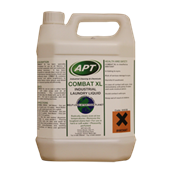 Concentrated Professional Laundry Products Liquid