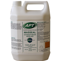 Masseal Surface Repellent Spray