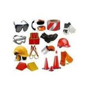 Cleaning Equipment Personal Protective Equipment & Safety Wear PPE
