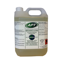 Picture for category Food Safe Lubricants