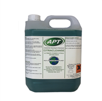 Picture for category Drain Cleaner