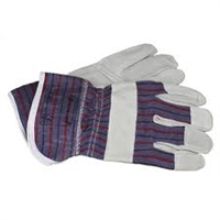 Rigger Gloves - Personal Safetyware Skin Protection