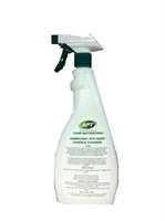Hard Surface Cleaner & Disinfectant Odour Free
