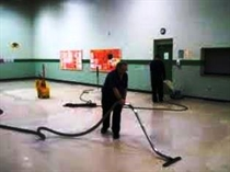 Picture for category Non Slip Floor Polish